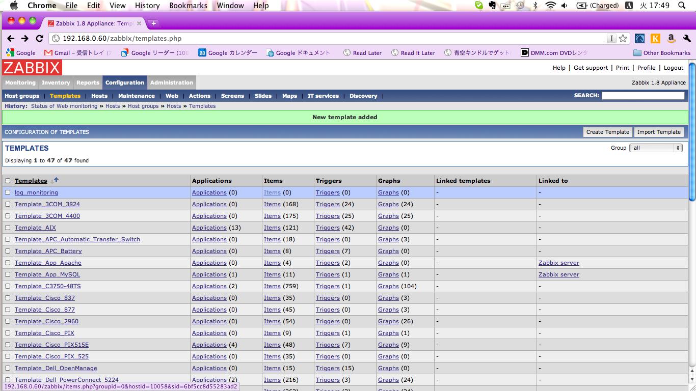 Screen shot 2011-06-28 at 17.49.33.png